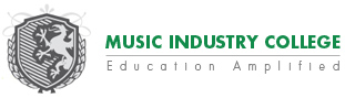 Music Industry College